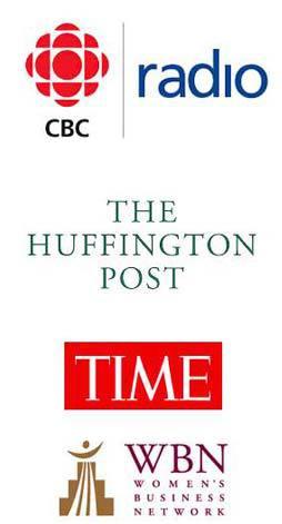 cbc_time_logos