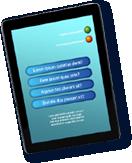 header_tablet_image