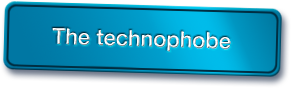 technophobe_nametag