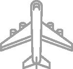 work_icon2