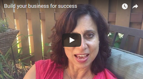 Is your business built to SOAR™?