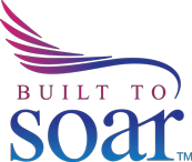 Built to Soar