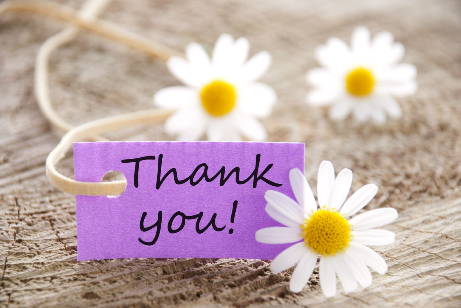 5 powerful ways to show gratitude