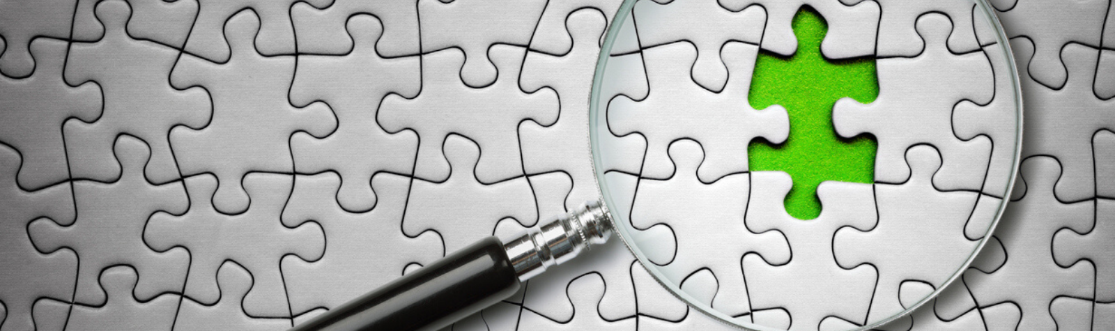 Are you fixing the right problem in your business?