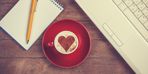 How to love your business again - Built To Soar