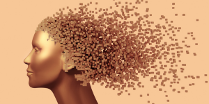How to conquer information overload