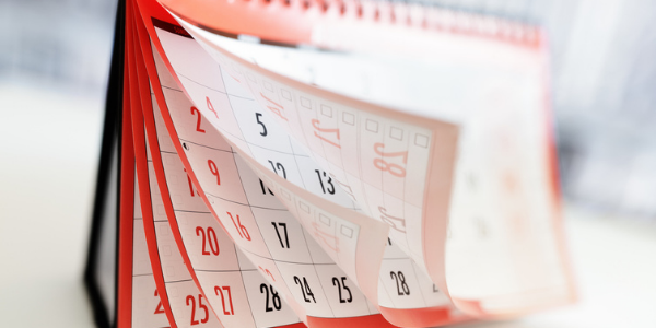 Creating Your Annual Plan