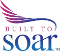 Business Coach Toronto: Built to Soar with Valeri Hall Little