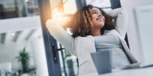 Cultivating Your Confidence